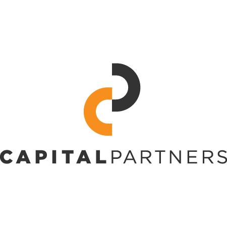 copal partners