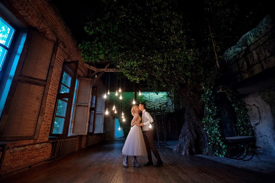 магазин место, необычные места для свадебной фотосессии краснодар чем носить сникерсы