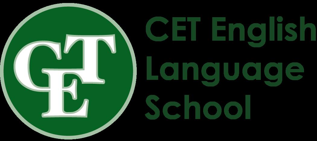 Школа английского языка СЕТ
