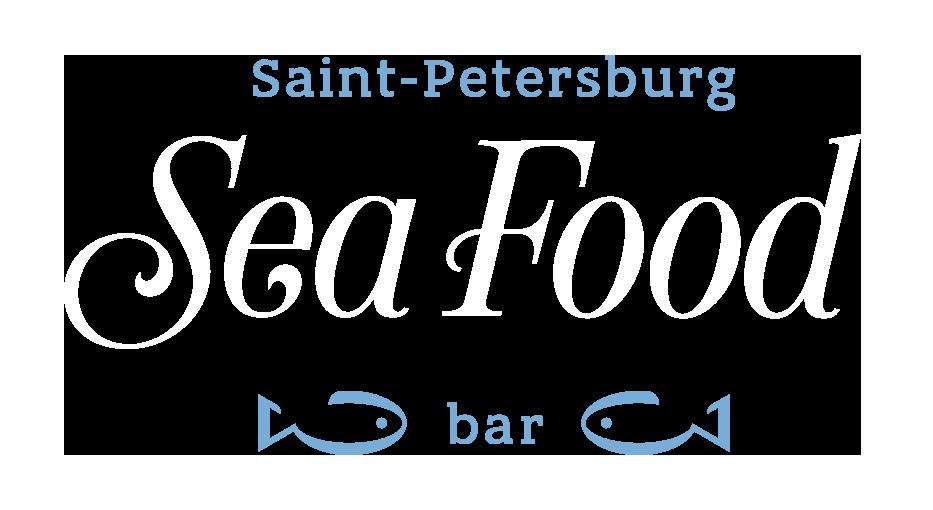 Sea Food Spb