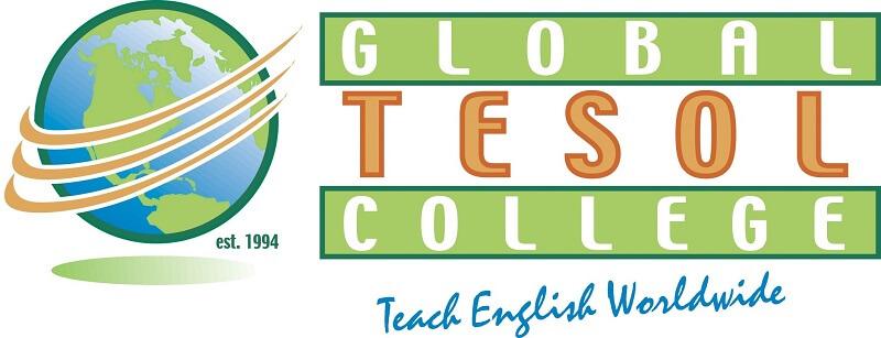 GlobalTesol