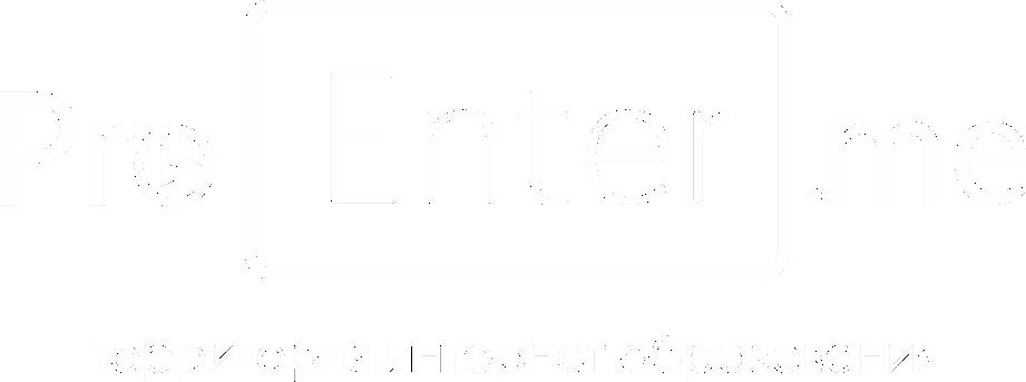 Курсы по контекстной рекламе от яндекса