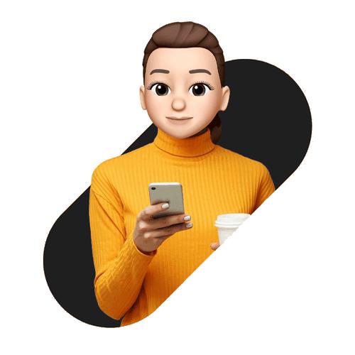 Юлия Курмаева маркетолог Казахстан, раскрутка продвижение и реклама в Instagram 2021