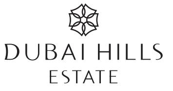 Dubai Hills