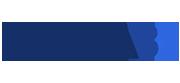 AdeptMetal - производство навесов и металлоконструкций