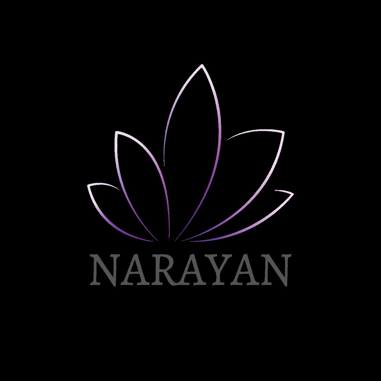 Rise with Narayan
