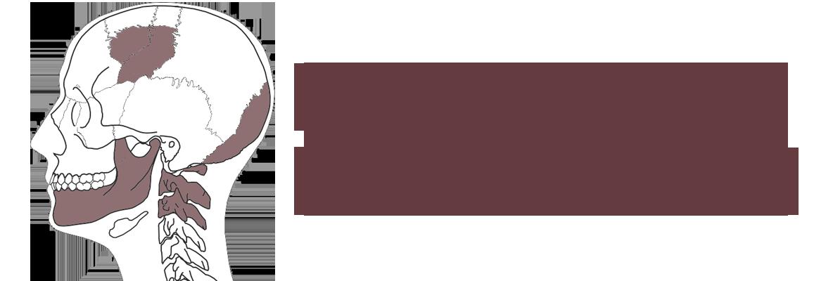 Гнатология.рф - Клиника Гнатологии
