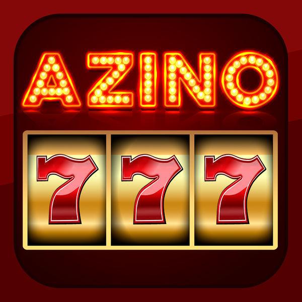 777 казино онлайн официальный