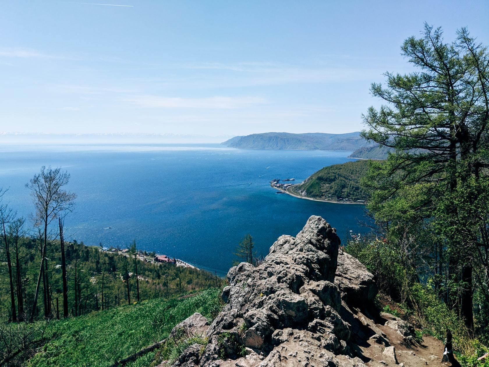 одном картинка с надписью озеро байкал камера всегда