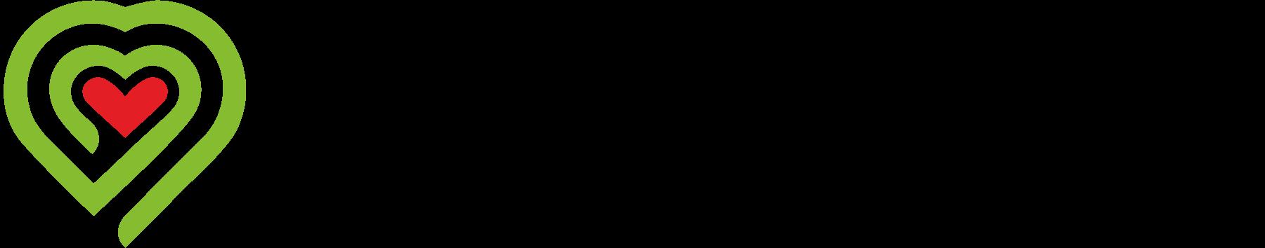 II ЕВРАЗИЙСКИЙ (РОССИЙСКО-КИТАЙСКИЙ) КОНГРЕСС ПО ЛЕЧЕНИЮ СЕРДЕЧНО-СОСУДИСТЫХ ЗАБОЛЕВАНИЙ