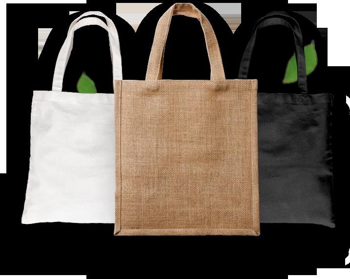 8d6ec647b377 Холщовые сумки с логотипом под нанесение и печать купить оптом