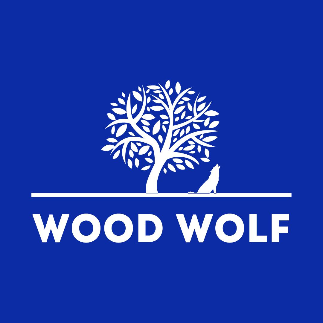 WOOD WOLF Проектирование и строительство загородных домов