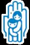 Амурское областное отделение Российского детского фонда