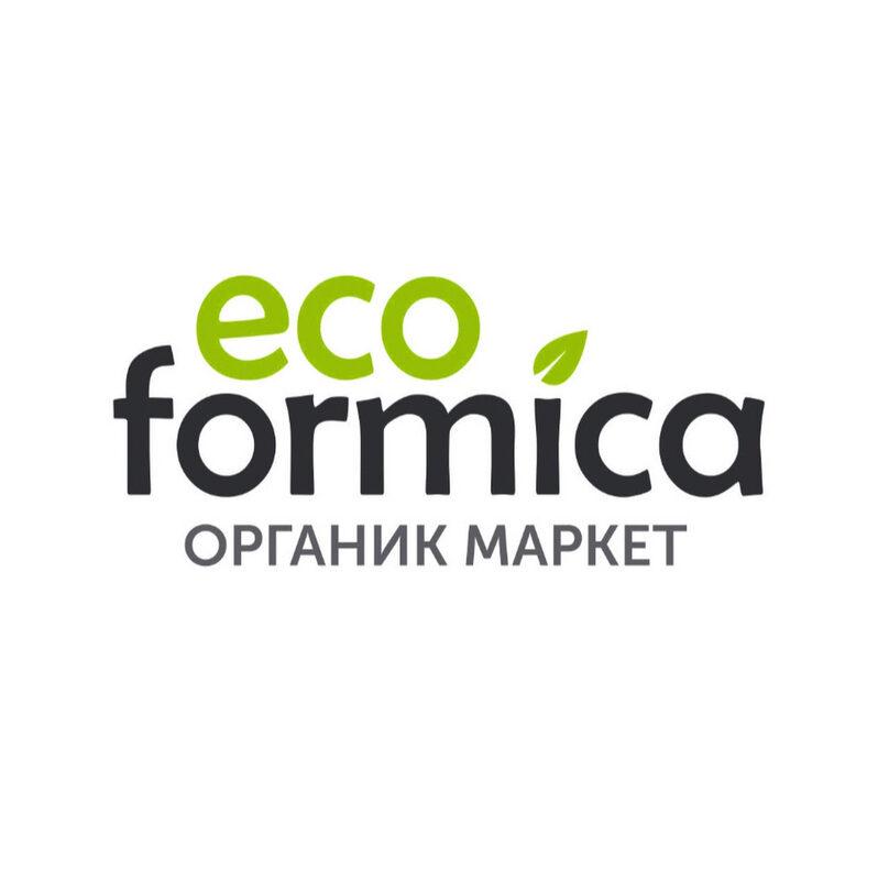 Ecoformica Ростов На Дону Интернет Магазин