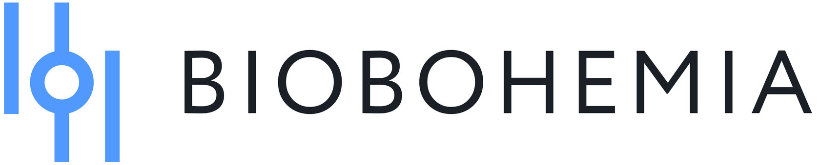 BIOBOHEMIA