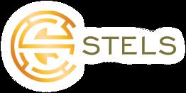 Стелс-1