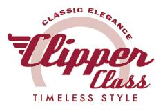 Clipper Class