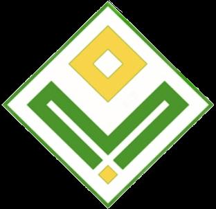 Товарный знак Веган в Беларуси