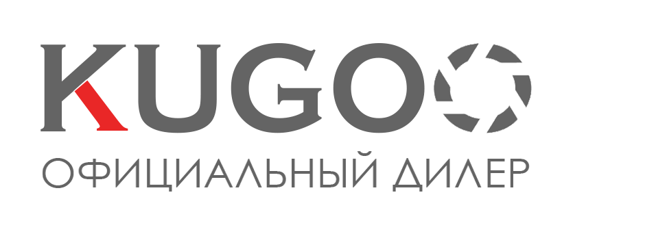 Kugoo-russia.ru