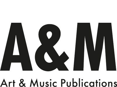 Art & Music Publications