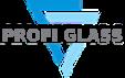 PROFI GLASS