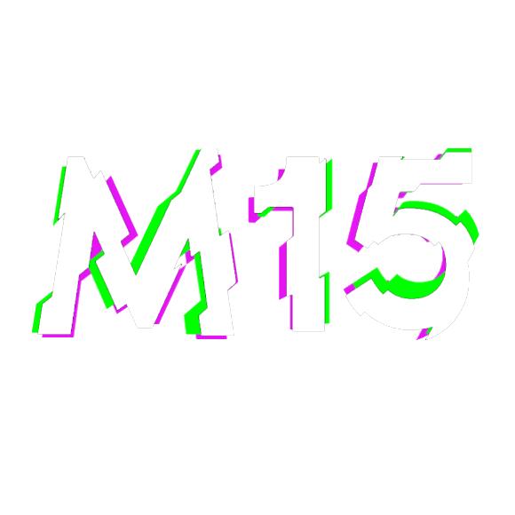 Мастерская 15