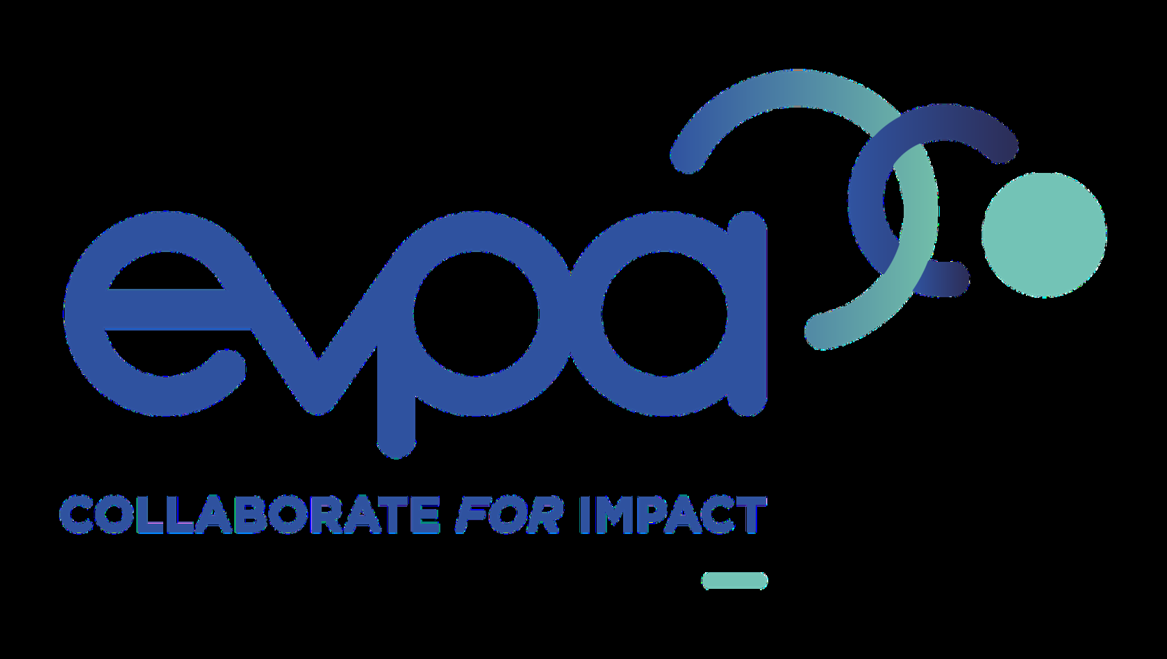 Collaborate for Impact