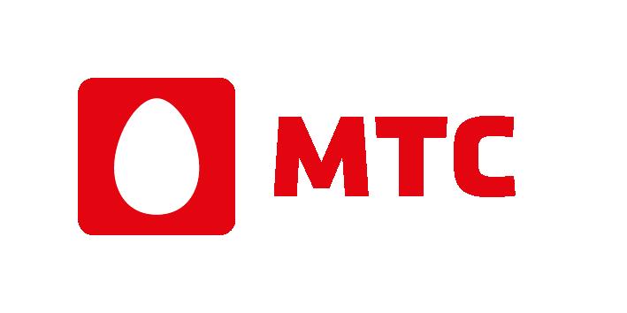 приложение tutu.ru