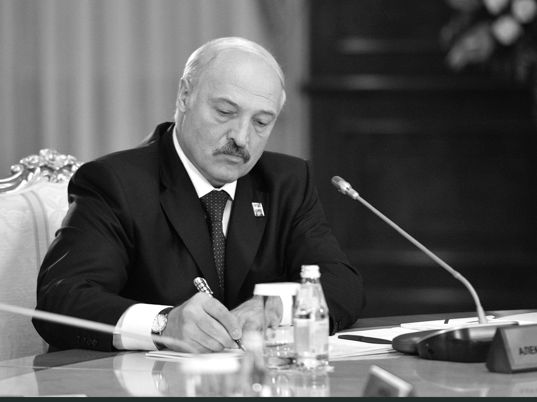 продажа беларуских госкомпаний признают недействительной