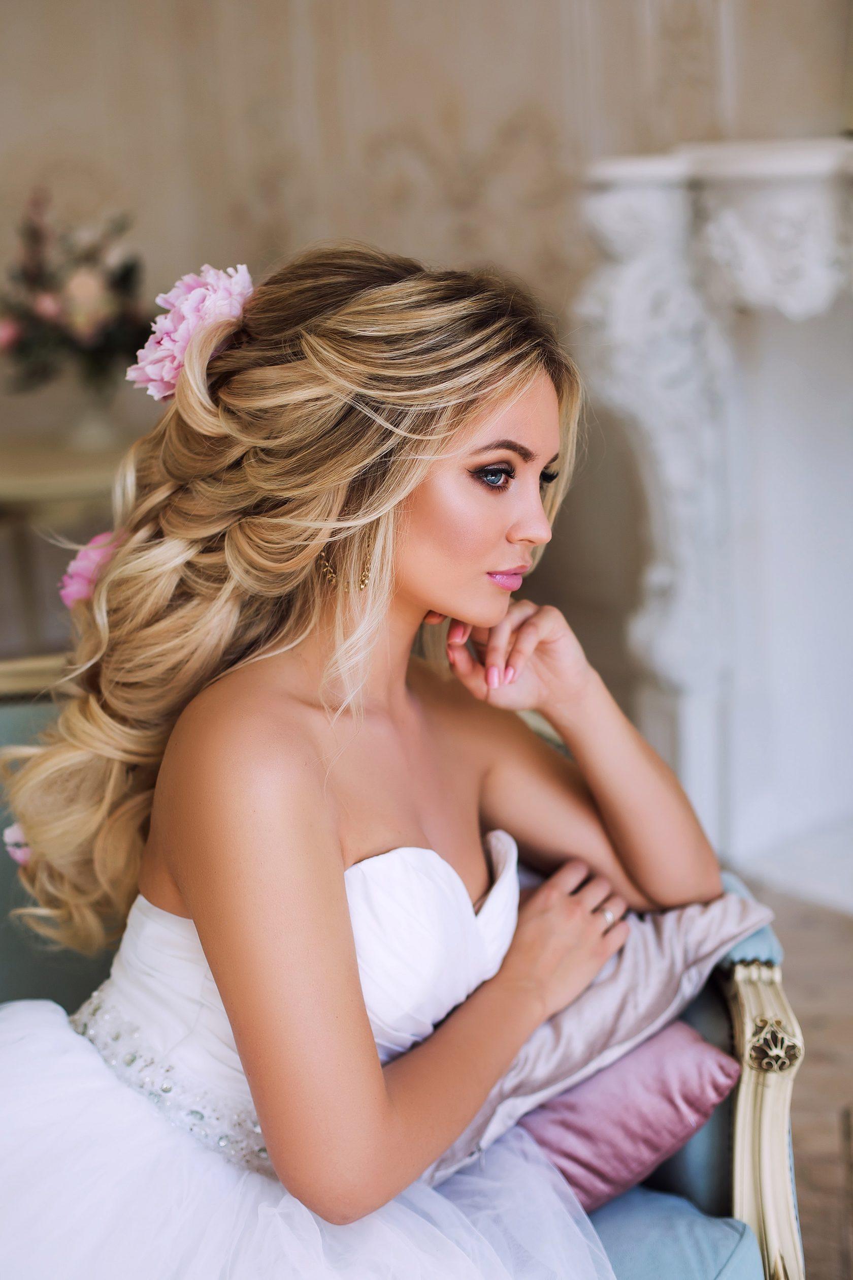 Самые красивые девушки скайрима на которых можно жениться