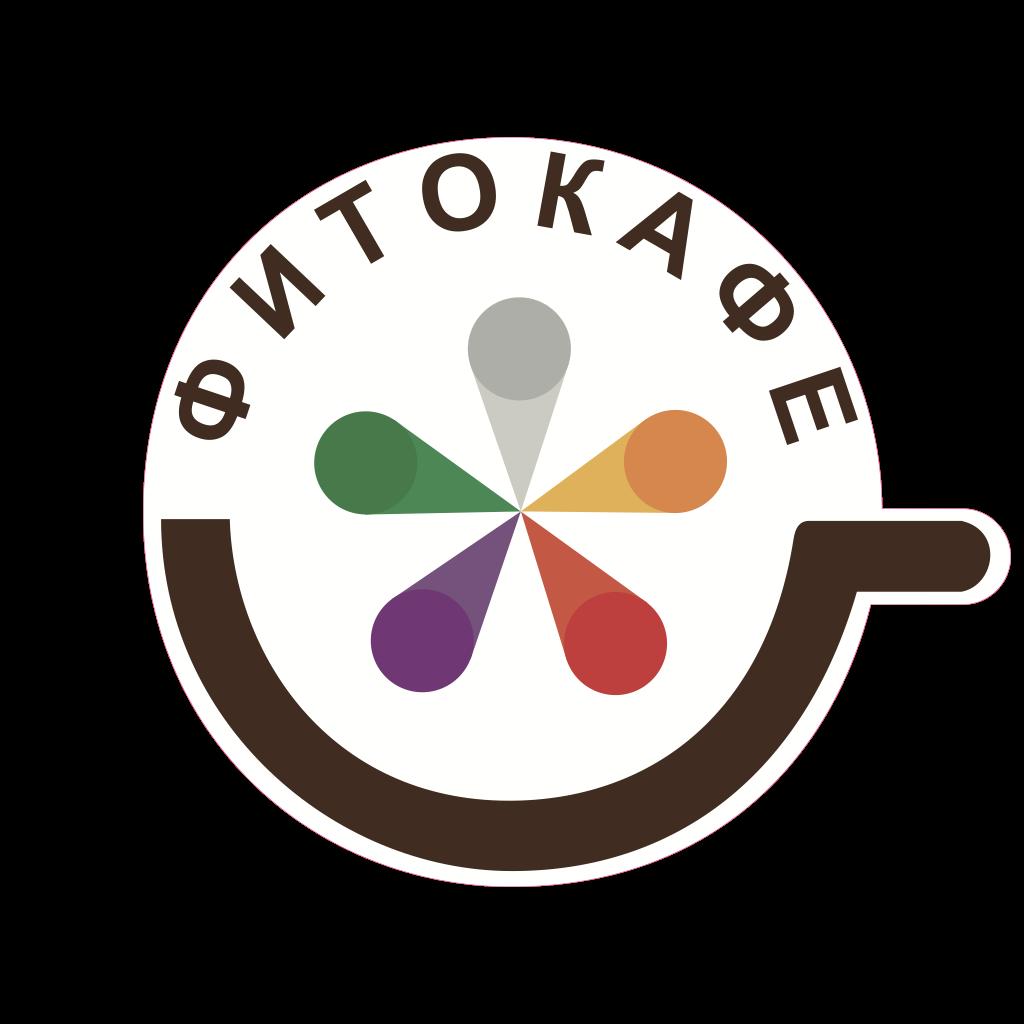 ФИТОКАФЕ - сеть кафетериев