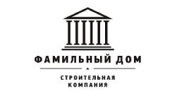 аренда vermeer Киев