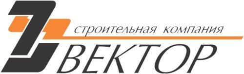 Строительные компании оренбурга сайты интерактивные курсы по созданию сайтов