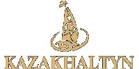 АО «ГМК КАЗАХАЛТЫН» - одно из старейших в Казахстане предприятий золоторудной отрасли. АО «АМЗ «ВЕНТПРОМ» изготовлена и введена в эксплуатацию вентиляционная установка главного проветривания АВМ-24 с вентиляторами ВО-24.