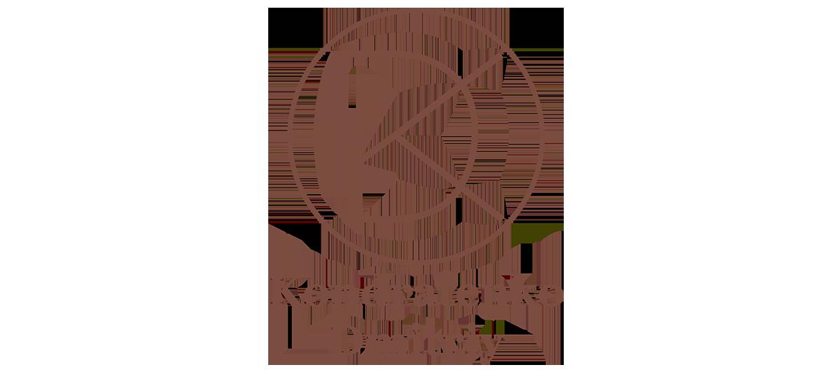 Дмитрий Кондратенко