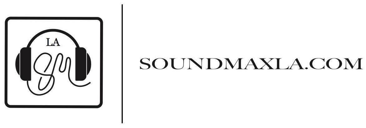 Soundmaxla