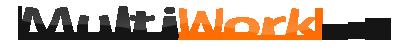Multiwork.org