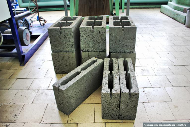 Испытания на прочность керамзитобетона купить бетон в челябинске м300 с доставкой цена