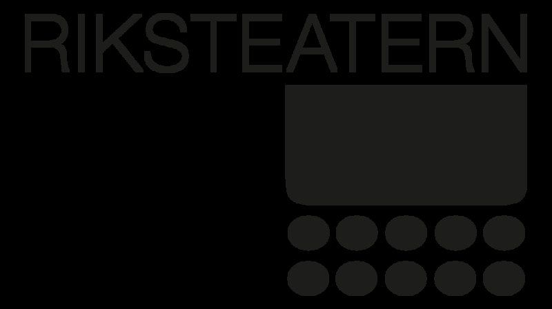 Riksteatern customer logo