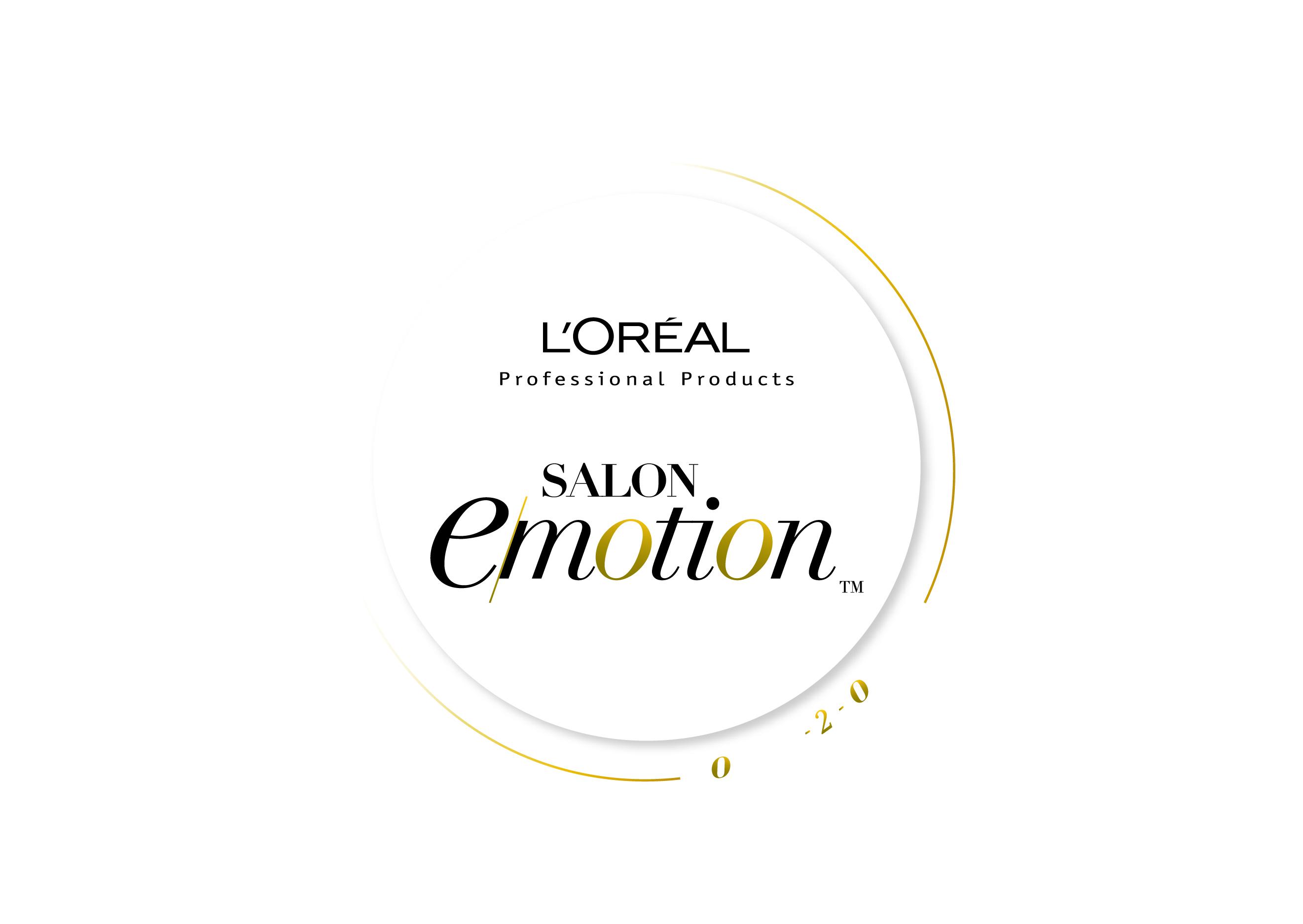Salon Emotion O2