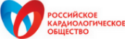 rko_logo