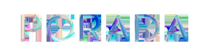 PORADA.agency