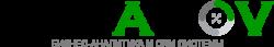 #Zhdanov Бизнес-аналитика и CRM системы