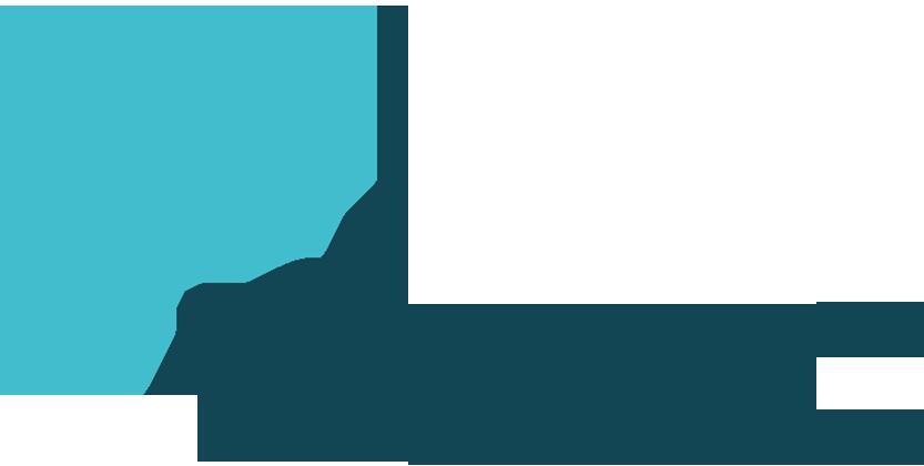 Интернет-агентство ВЕЛАС