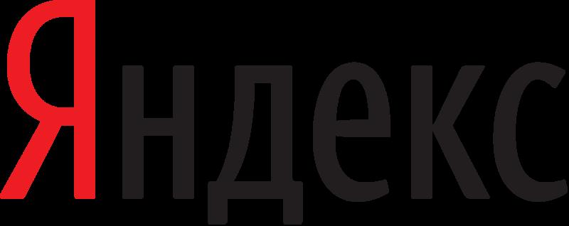 """Яндекс  ‒ клиент ГК """"Азбука Света"""""""