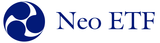 NeoETF Fund