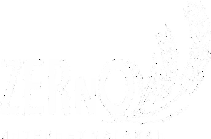 СХЕМА САЙТА