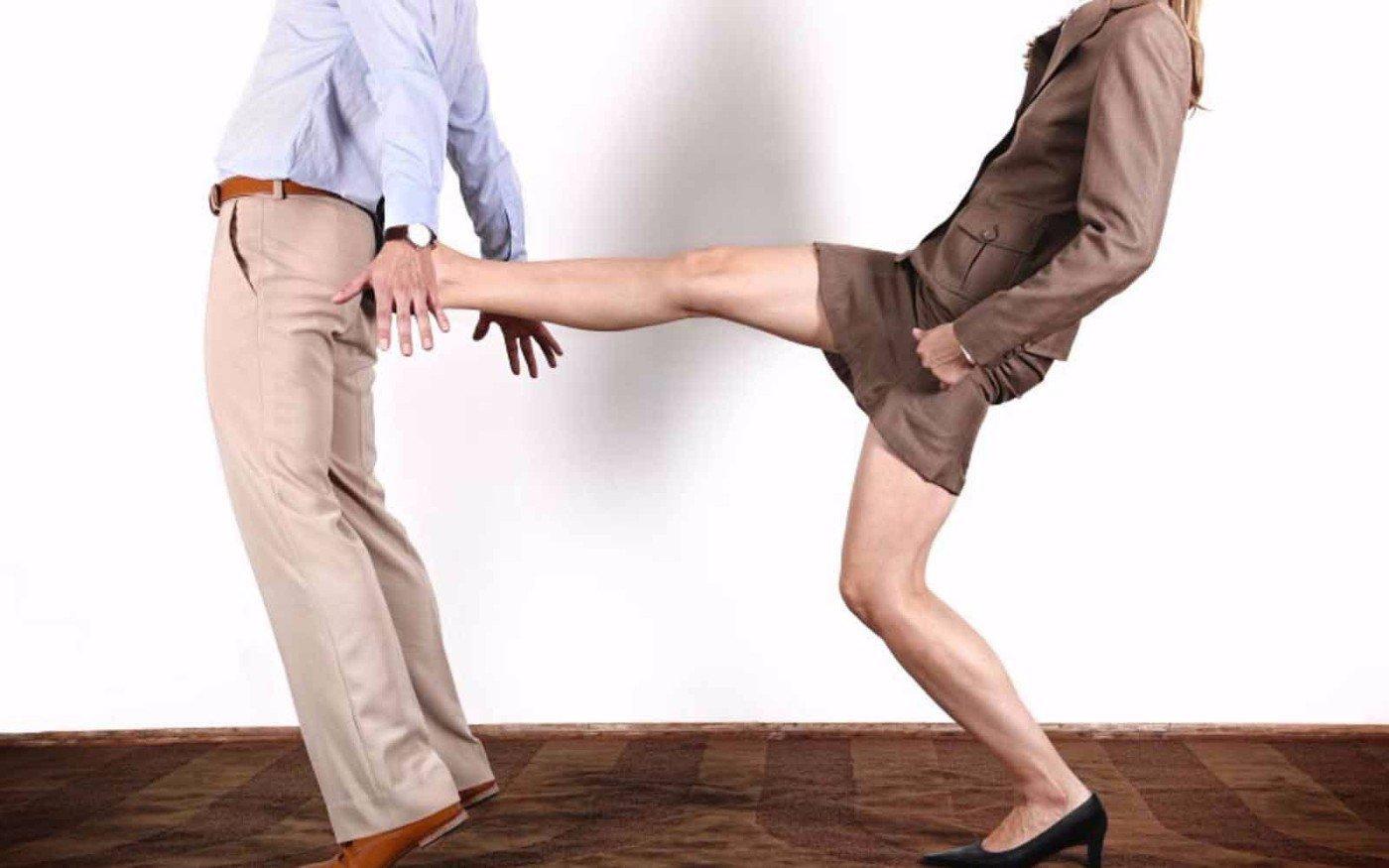 Как выселить бывшего/бывшую супруга(у) из своего жилья? Советы юриста