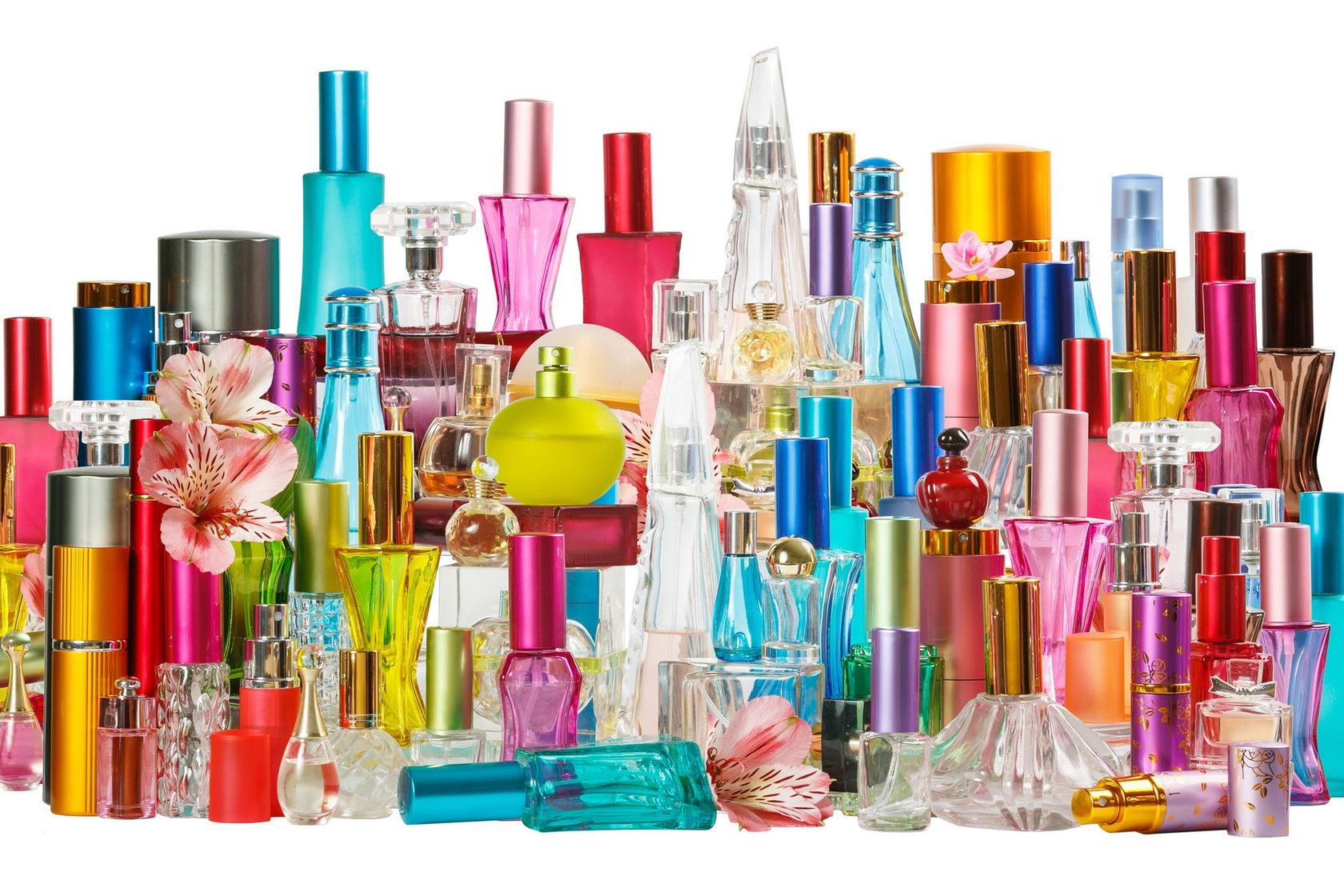 Косметика и парфюмерия интернет купить косметика тианде где купить