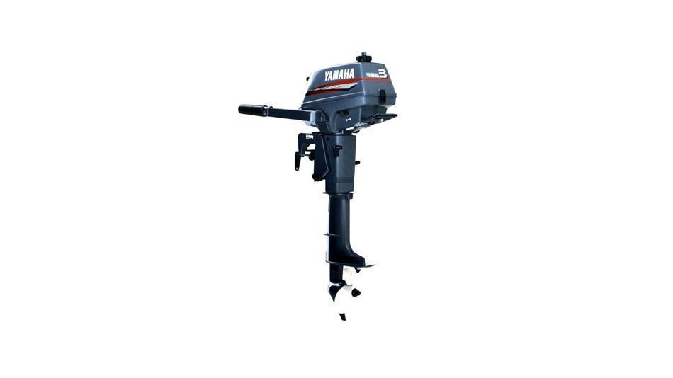 Yamaha 3BMHS - каталог, цена, доставка